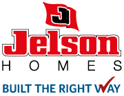 Jelson Homes
