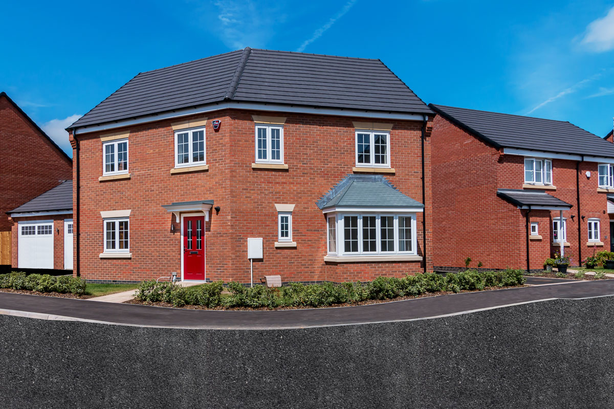 Virtual Tour for Northons Court
